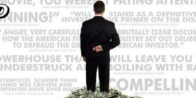 BSO#108: ¡Es la economía, estúpido!