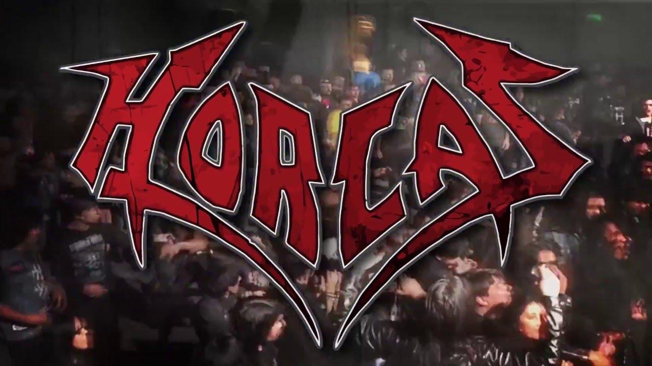 horcas02