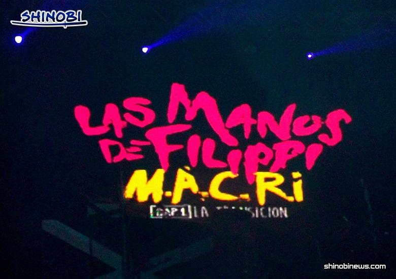 las_manos_de_filippi03