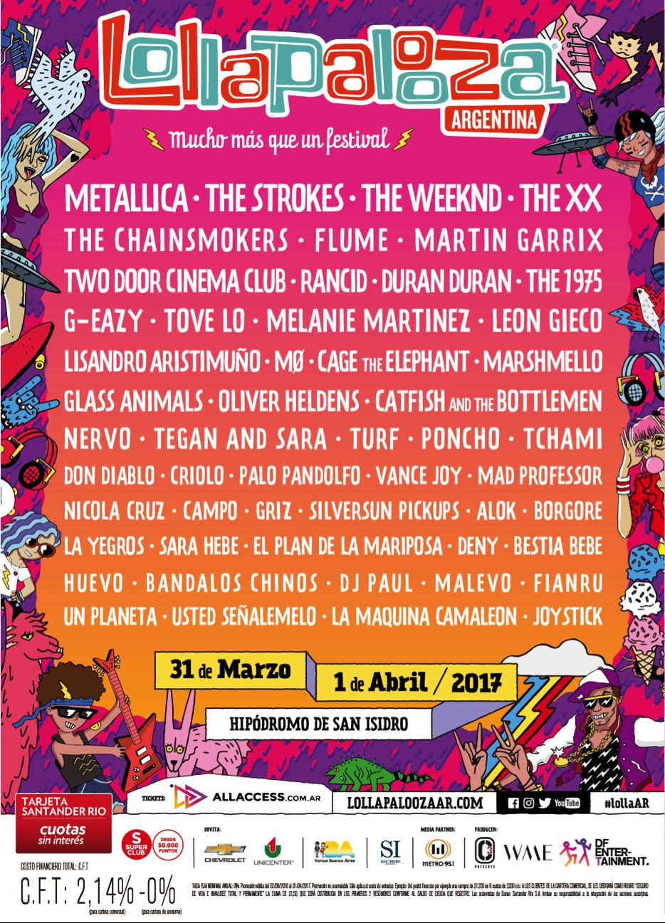 lollapalooza_argentina_flyer