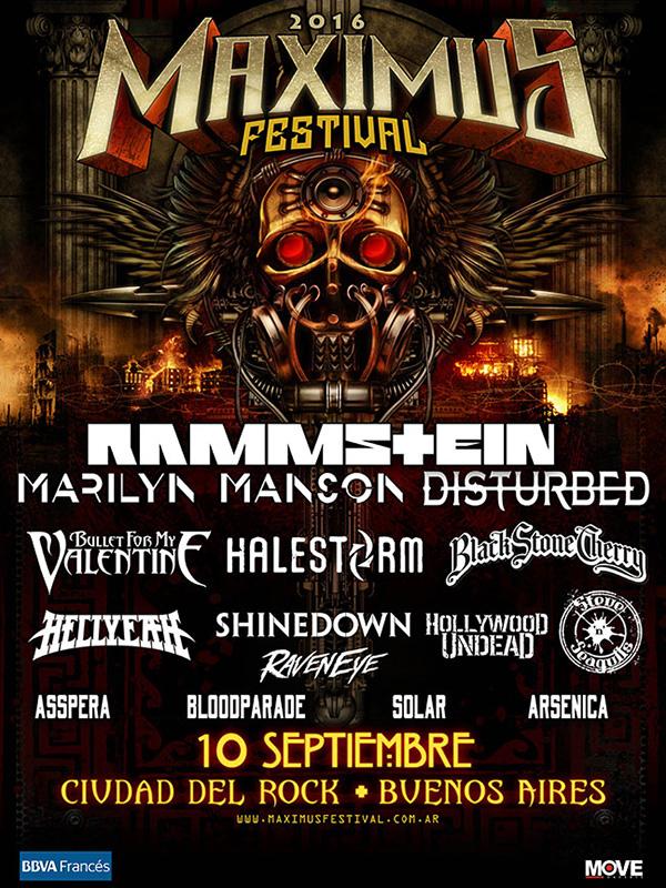 maximus-festival2016-02