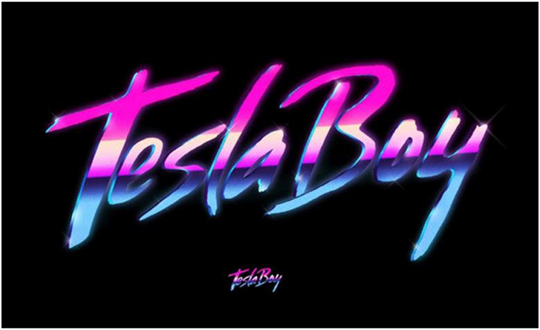 tesla-boy01