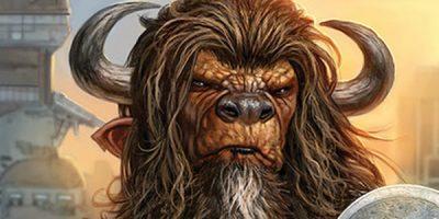 American Gods será adaptada al comic por Dark Horse