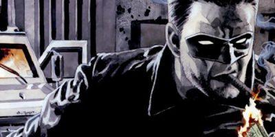 Fede Alvarez dirigirá la adaptación del comic Incognito