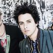 Green Day vuelve al ruedo con Revolution Radio