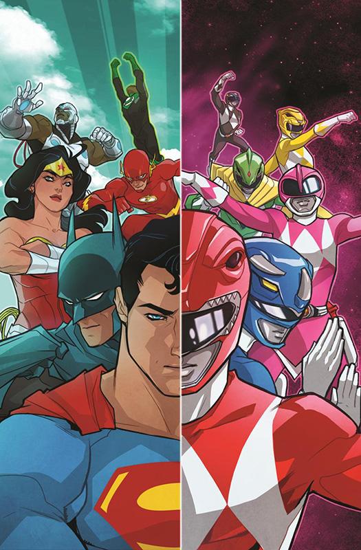 justice-league-power-rangers01