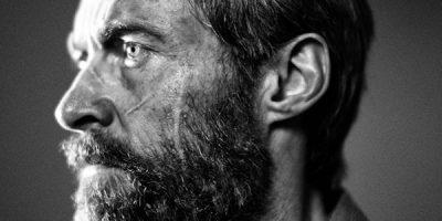 Logan: lanzan el primer trailer del próximo film de Wolverine