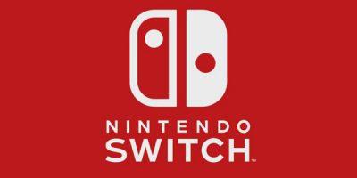 Nintendo lanza un trailer de su nueva consola: Nintendo Switch