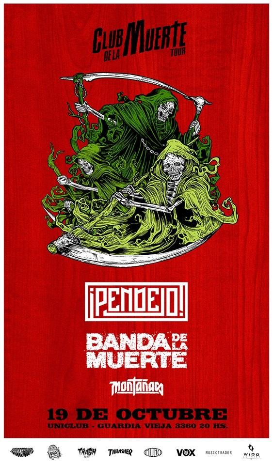 pendejo_02