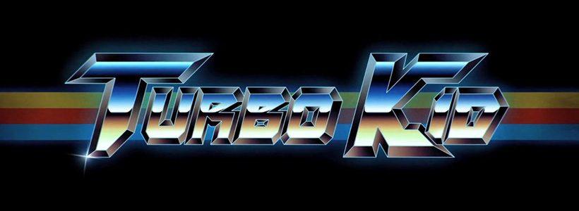 Turbo Kid: se confirma la segunda parte