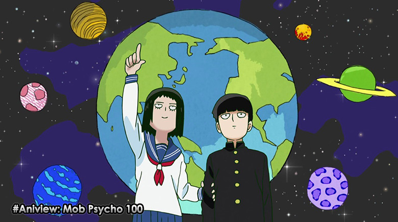 aniview21-mob-psycho100-01