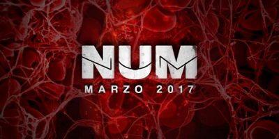 Entrevista exclusiva con Juani de Num: «Tocamos lo que sabemos tocar… y lo hacemos fuerte»