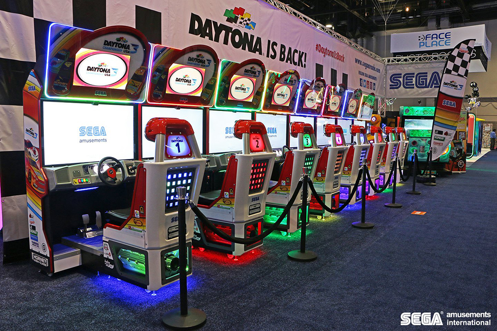daytona-usa-3-interna