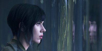 Ghost in the Shell, el clásico de Masamune Shirow al cine
