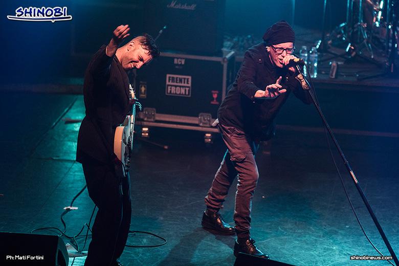 pilsen-teatrovorterix-noviembre2016-03