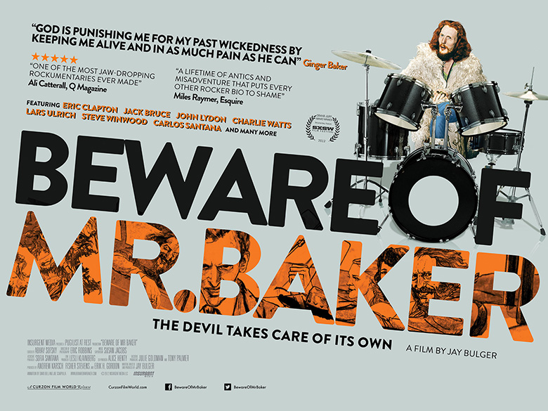 beware-mr-baker01