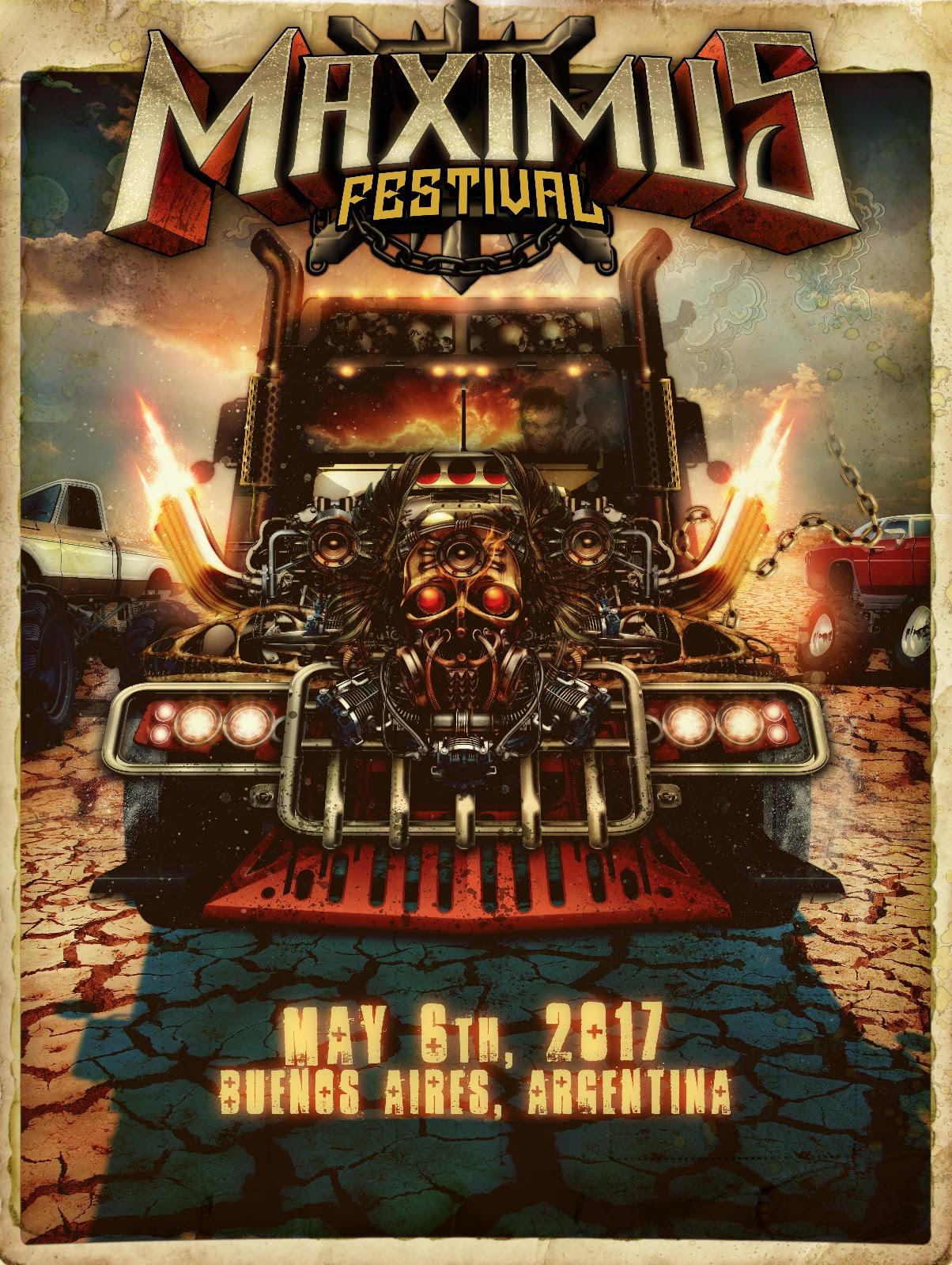 maximus_festival