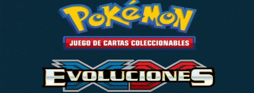 Celebración de los 20 años de Pokémon con una Web retro