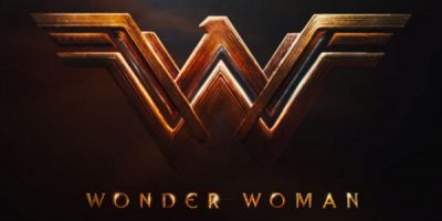 Wonder Woman: nuevo trailer