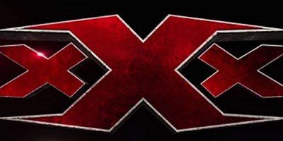 xXx Reactivado, nuevo trailer con mucha acción