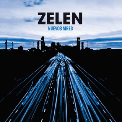 zelen_nuevos_aires