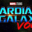 Guardianes de la Galaxia Vol. 2, nuevo trailer