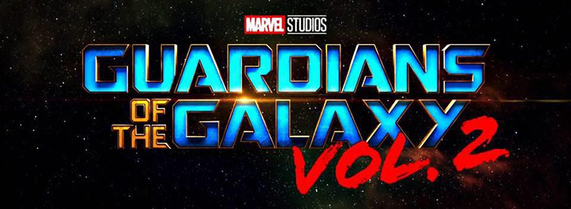 Guardianes de la Galaxia Vol. 2, nuevo trailer