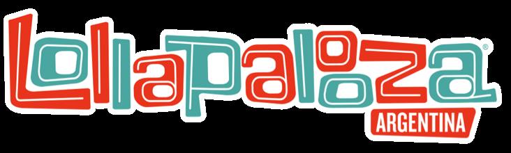 lollapalooza2017_01