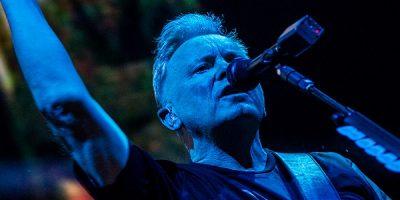 Review: New Order en el Luna Park (29-11-2016)