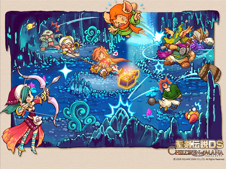 children_of_mana01