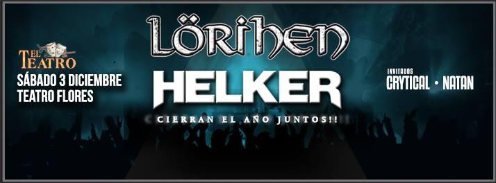 helker_lorihen