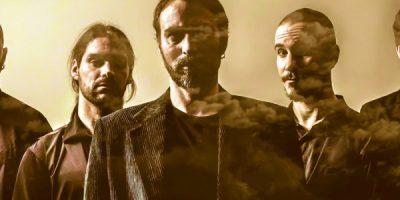 Klone lanza su álbum Unplugged