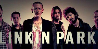 Linkin Park confirmada para el Maximus Festival 2017