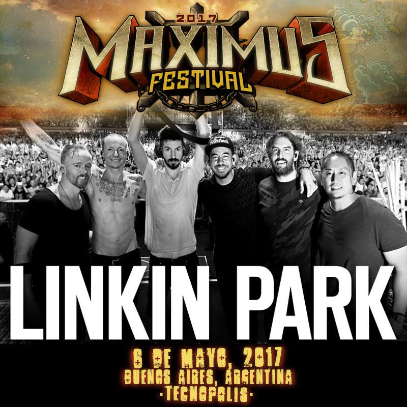 maximus_linkin_park