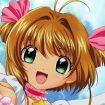 Confirman fechas para el nuevo animé de Card Captor Sakura