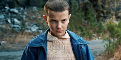 Millie Bobby Brown de Stranger Things visitará la próxima Argentina Comic-Con