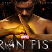 IronFist en Netflix: llega el trailer final