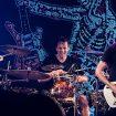 Review: Paul Gilbert en The Roxy Live (06-02-2017)