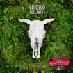 "[Recital] La Mississippi presenta ""Criollo"" en La Trastienda Club"
