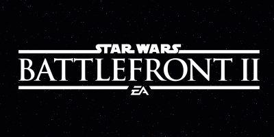 Star Wars Battlefront II se revelará el 15 de abril