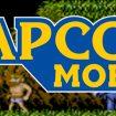 Cuatro clásicos de Capcom regresan en IOS y Android