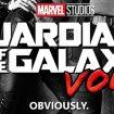 Guardianes de la Galaxia Vol. 2, nuevo trailer, poster y mucha acción