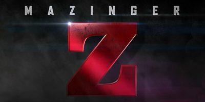 Mazinger Z y Devilman: nuevos proyectos de grandes clásicos