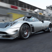 Project Cars – Pagani Edition llega a Steam