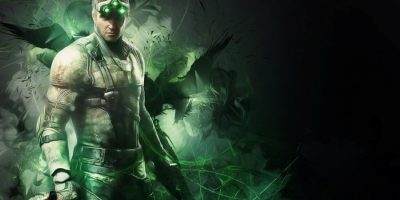 Ubisoft presenta otro juego gratuito, Tom Clancy´s Splinter Cell