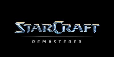 StarCraft Remastered anunciado