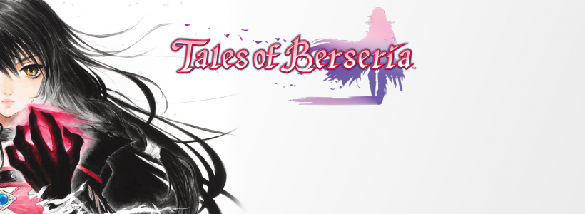 Se anunció la fecha de lanzamiento y edición de coleccionista de Tales of Berseria