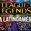 Copa Latinoamérica Sur 2017 de League of Legends: ¡mañana es la gran final!