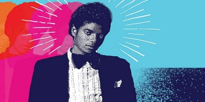 Review: Michael Jackson's Journey From Motown to Off the Wall
