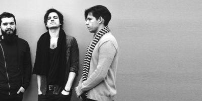 "Entrevista exclusiva con Papeles: ""Lo que queríamos transmitir a través de la música era lo que nos motivaba a crearnos"""